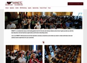 iwinetc.com
