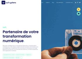 iwit-systems.fr
