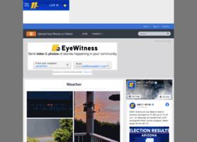 iwitness.abc11.com