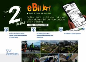 iwk.com.my