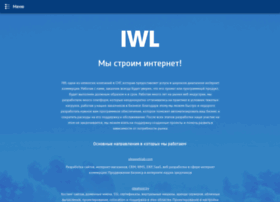 iwl.by