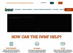 iwmf.com