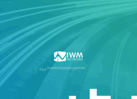 iwmnetwork.com