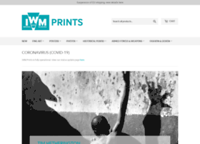 iwmprints.org.uk