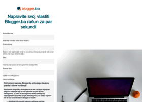 iwngnwn.blogger.ba
