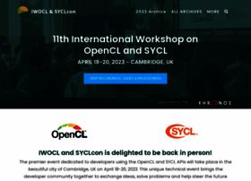 iwocl.org
