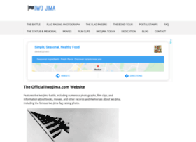 iwojima.com