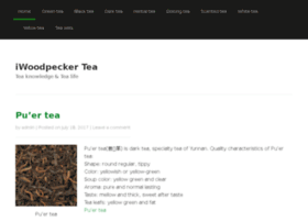 iwoodpecker.com
