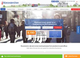 iworcestershire.co.uk