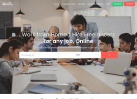 iworkpay.com