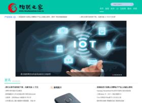 iworkstation.com.cn