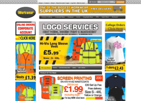 iworkwear.co.uk