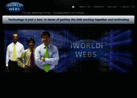 iworldi.webs.com