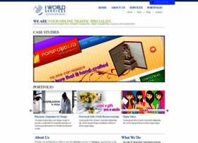 Iworldsvcs.net