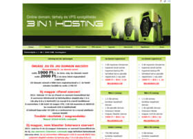 iworx-host.com