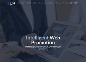 iwp.com.cy