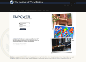 iwp.empower-xl.com