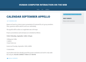 iwpanizzi.wordpress.com