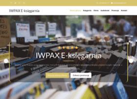 iwpax.com.pl