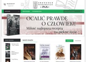 iwpax.pl