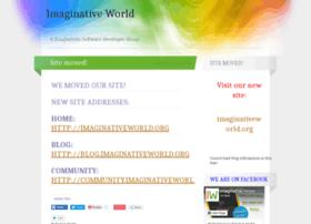 iwproducts.wordpress.com
