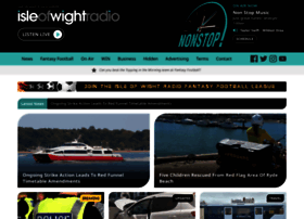 iwradio.co.uk