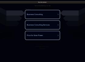 iwrconsultancy.co.uk