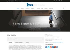 iwsdesign.net