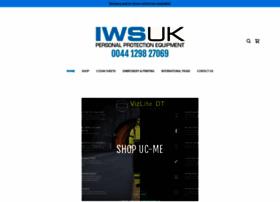 iwssafetyclothing.co.uk