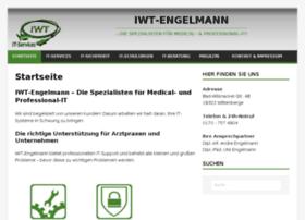 iwt-shop.de