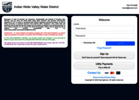 iwvwd.merchanttransact.com