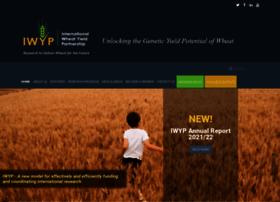 iwyp.org
