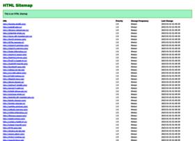 ixam-hosting.com