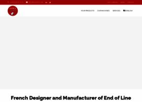 ixapack.com
