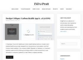 ixd.prattsils.org