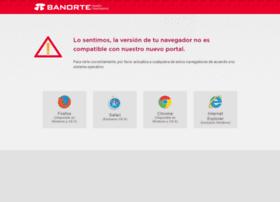 ixe.com.mx