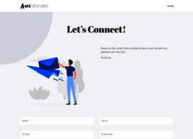 ixenia.com