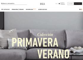 ixia.es