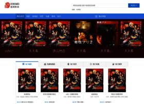 ixingmei.com