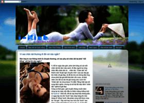ixinh.blogspot.com