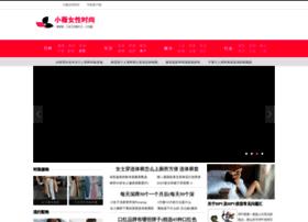ixinwei.com