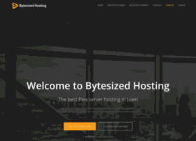 ixion.bytesized-hosting.com