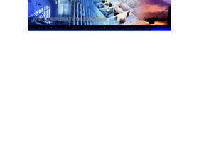 ixiscorp.blogspot.com