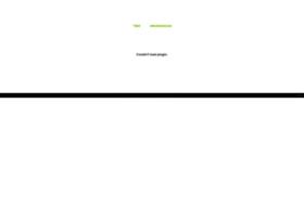 ixium-int.com