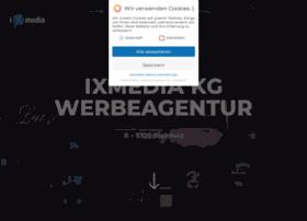 ixmedia.at