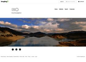 ixofoto.com