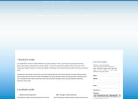 ixosoft.com