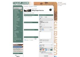 ixpat.com