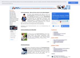 ixpro.de