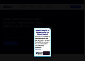 ixsight.com